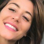 Anaïs Camizuli dans #MELAA4? Enfin la réponse!