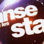 #DALS: Le casting de la saison 9 est bouclé!