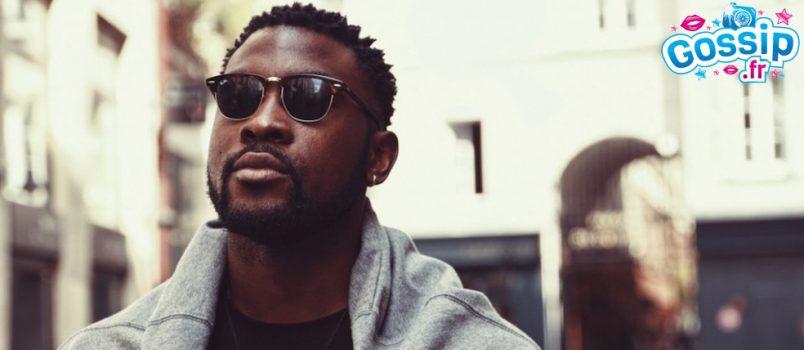 Damso écarté de l'hymne belge du Mondial 2018, il sort de son silence !