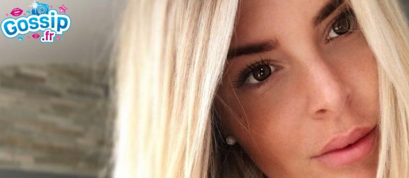 """Emilie Fiorelli: Cambriolée, elle s'adresse à son voleur """"Je sais qui tu es""""!"""