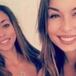 PHOTOS - Stéphanie Durant et Jessy Errero réunies pour Guerlain !