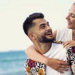 #LaBatailledesCouples : Benoît et Jesta prêts à se marier sur les écrans ?