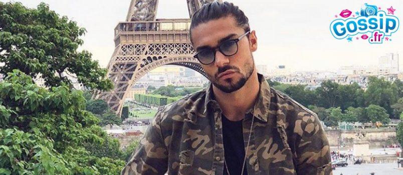 Julien Guirado (#LaVilla4) : Bye bye la vie de célibataire ?