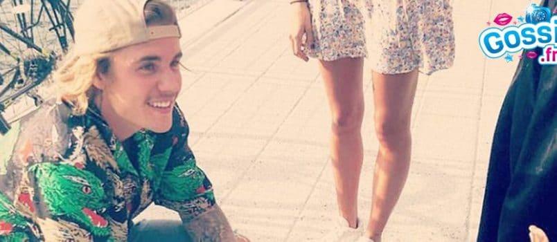 Justin Bieber fiancé à Hailey Baldwin : Selena Gomez définitivement aux oubliettes !