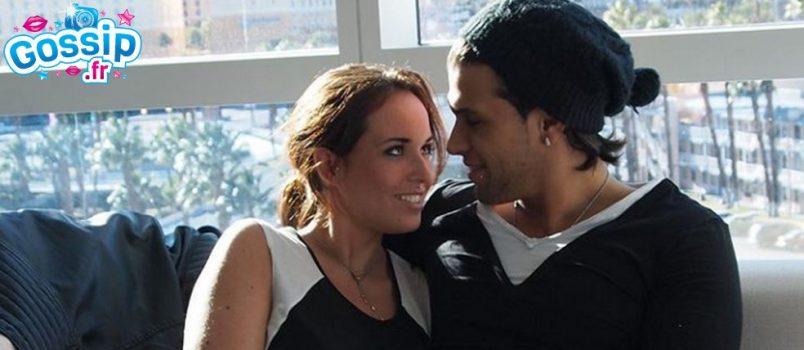 Kelly Hélard : Célibataire mais toujours amoureuse de Neymar, son message de désespoir