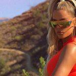 Khloe Kardashian : Place aux choses sérieuses, elle doit laisser True !