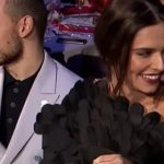 Liam Payne célibataire : Une rupture préméditée par Cheryl Cole ?