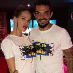 Manon Marsault et Julien Tanti bientôt mariés : ça se concrétise !