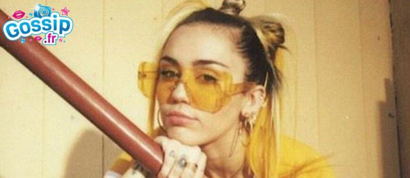 Miley Cyrus et Liam Hemsworth séparés ? Les détails qui sèment le trouble !