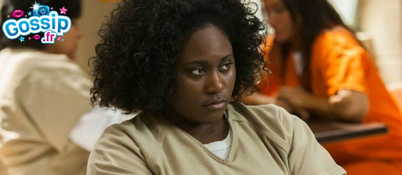 Orange is the New Black : Une saison 6 plus éprouvante ?