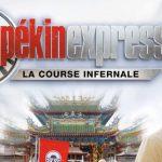 VIDEO - #PekinExpress: Stéphane Rotenberg dévoile des nouveautés en images!