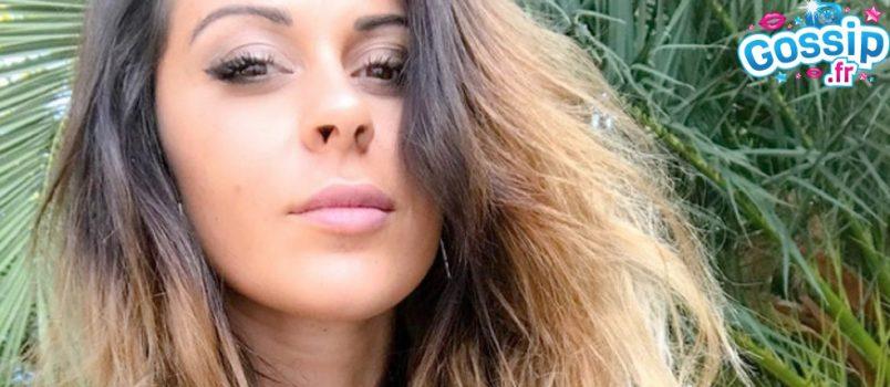 Shanna Kress: Elle se lance dans un nouveau projet!