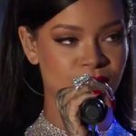 Rihanna : Son ex Chris Brown prêt à tout pour la récupérer ?