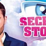 #SecretStory : Et si tout espoir de retour n'était pas mort ?