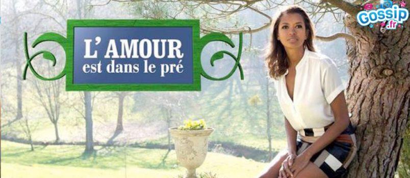#ADP: Deux agriculteurs de la nouvelle saison présentés par Karine Le Marchand!