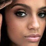 Alicia Aylies affectée par les rumeurs avec Kylian Mbappé : Camille Cerf donne des nouvelles