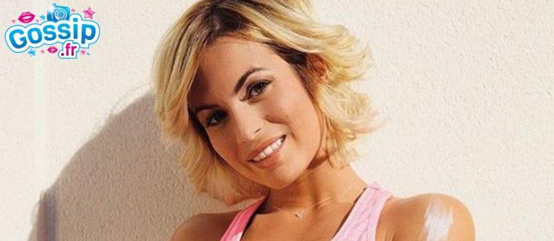 Carla (#LMvsMonde3) célibataire : Elle s'offre une villa de rêve !
