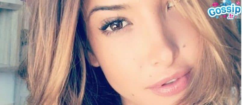 VIDEO - Mélanie Dédigama s'affiche seins nus avec son boyfriend!