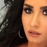 Demi Lovato en couple avec le dealeur à l'origine de son overdose ?