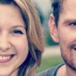 Didier et Christina (#PekinExpress) en couple? Les photos qui font jaser la Toile !
