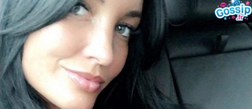 Aurélie Dotremont: Nouvelle opération de chirurgie avec 2 autres candidats!