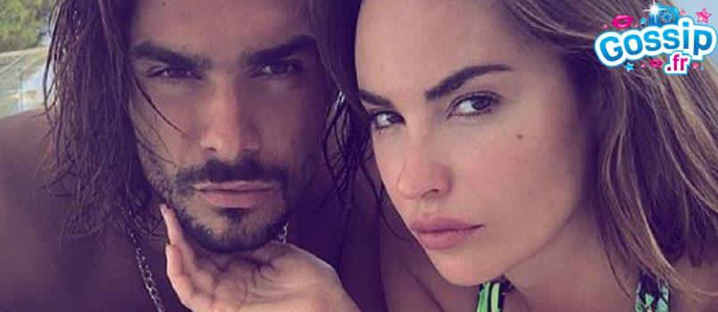 Julien Guirado (#LaVilla4) de nouveau en couple avec Audrey ?