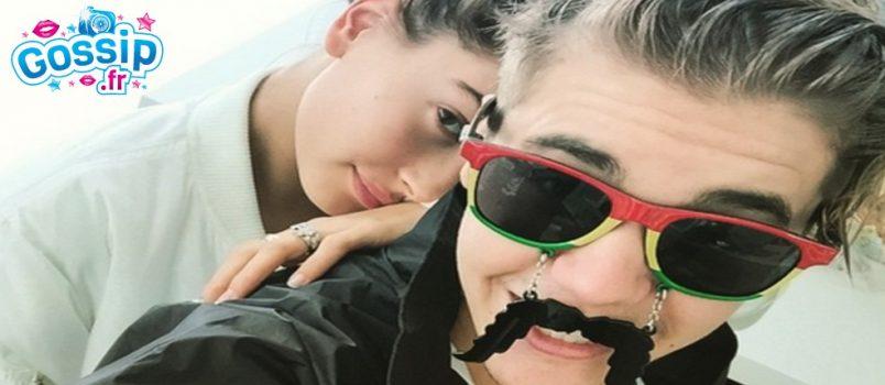 Justin Bieber et Hailey Baldwin : Leur mariage repoussé ?