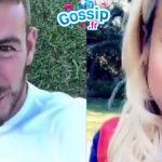 Julien Bert (#LMvsMonde3): Une réconciliation possible avec Carla Moreau?