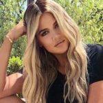 Khloé Kardashian trompée : Tristan Thompson rongé par les remords !