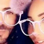 VIDEO - Thomas et Leana (#LVDA3): De nouveau en couple?
