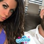 #LMvsMonde3: Nikola et Laura en couple? Mélanie confirme!