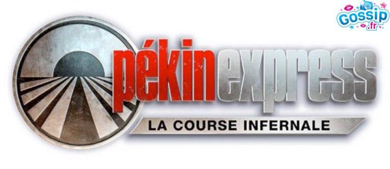 #PekinExpress: LA nouvelle qui va ravir les fans du programme!