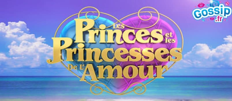 VIDEO - #LPDLA6: Le 1er Prince officiellement dévoilé!