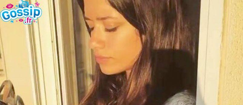 VIDEO - #LPDLA6: Découvrez la Princesse anonyme de la saison!