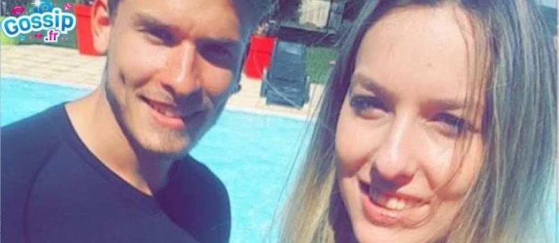 Tom Diversy: Le message d'adieu déchirant de sa soeur Marion...