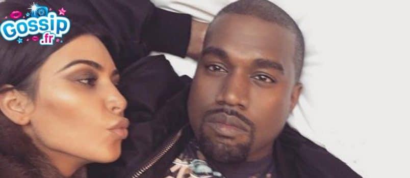 Kanye West se fait humilier après avoir fait une grande annonce !