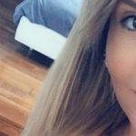 Amélie Neten: En couple ou célibataire? Sa réponse parfaite!