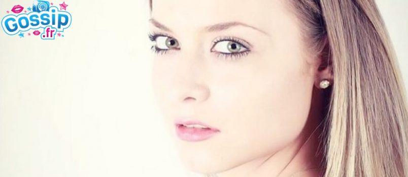 Anastassia (#10CouplesParfaits2): Son date avec un célèbre candidat de télé réalité!