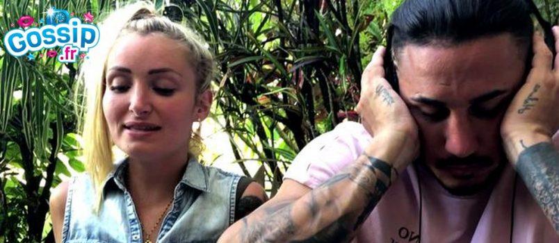 #LaBatailledesCouples : Beverly déçue par Vivian, elle se confie