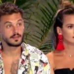 #LaBatailledesCouples Cassandra et Steven toujours en couple ? Enfin la réponse !
