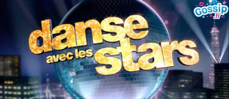 #DALS9: Enorme changement pour la finale de l'émission!