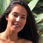 Hagda Prata : Comment elle a annoncé la mort de Tom Diversy à sa fille