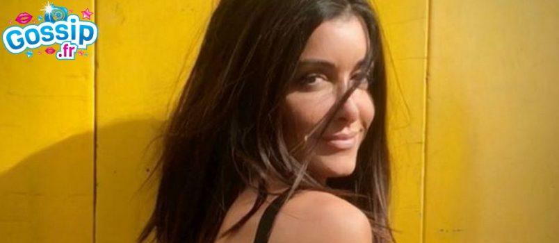 Jenifer Bartoli de retour : elle se dit tout sur son duo avec Slimane !
