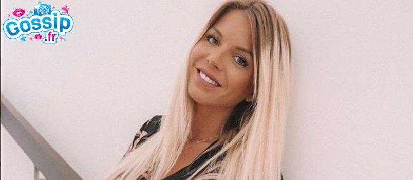 Jessica Thivenin : Son visage métamorphosé après sa chirurgie au menton !