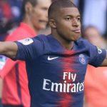 Kylian Mbappé : L'énorme salaire du footballeur enfin révélé