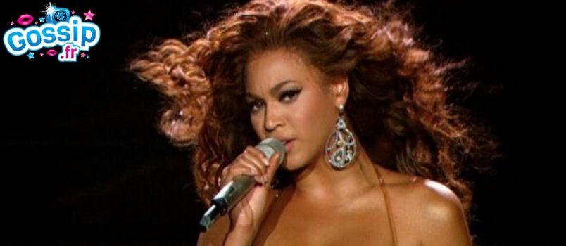 Beyoncé accusée d'être une sorcière et d'user de la magie noire !