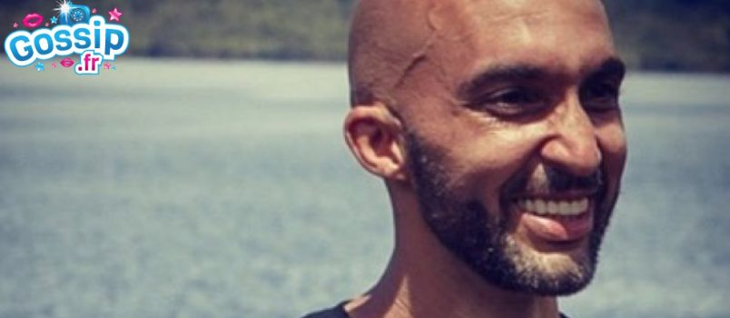 """Mehdi (#PekinExpress): """"Voleur, escroc""""? Il prend une décision radicale!"""