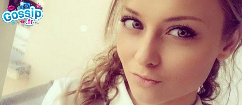 #10CouplesParfaits2 : Anastassia larguée du jour au lendemain, elle balance !