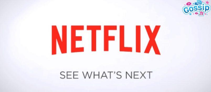 Netflix va sortir 3 films au cinéma avant de les mettre en ligne!