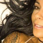 Shanna Kress: De retour dans un programme de romance?